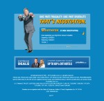 Priceline Interstitial
